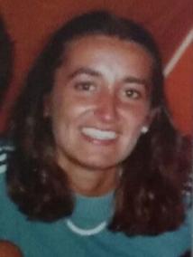 Lourdes Sitges